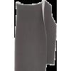 Rick Owens top - Túnicas -