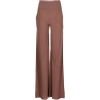 Rick Owens trousers - Uncategorized -