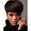 Rihanna 1 - People -