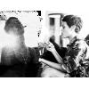 Rihanna - Pozadine -