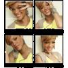 Rihanna - Ljudi (osobe) -