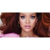 Rihanna in Pink - Other -
