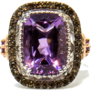 Ring 2 - Rings -