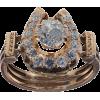 Ring - Obroči -