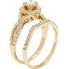 Ring - Anelli -
