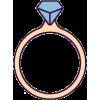 Ring - Uncategorized -