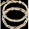 Rings - Armbänder -