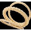 Rings - Prstenje -