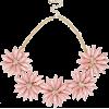 River Island  - Necklaces -