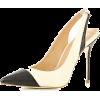 River Island Shoes Beige - Čevlji -