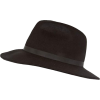 River Island - Hat -