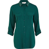 River Island - 长袖衫/女式衬衫 -