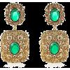 River Island - Earrings -