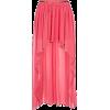 River Island Skirts Pink - Skirts -