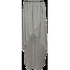 River Island Skirts Gray - Spudnice -