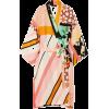 Robe (Kimono) - Pižame -