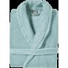 Robe - Pijamas -