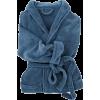 Robe - Pigiame -
