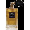 Robert Piguet Oud Delice Eau de Parfum, - Fragrances -