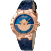 Roberto Cavalli Wacth Men - Watches -