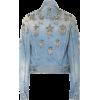 Roberto Cavalli denim jacket - Jakne in plašči -