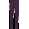 Roberto Cavalli trousers - Capri & Cropped -
