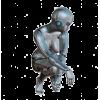 Robot - Figura -