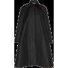 Rochas - Jacket - coats -