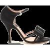 Rochas - Sandals -
