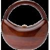 Rocio 'soraya' Handbag - Hand bag -