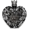 Rock Princess perfume - Fragrances -
