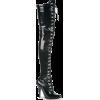 Rock My Stilettos - Boots -