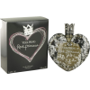 Rock Princess Perfume - フレグランス - $22.69  ~ ¥2,554