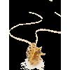 RockaBella Jewels shell necklace - Necklaces -