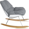 Rocking Chair - Furniture -