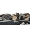 Rocks - Nature -