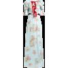 Rodarte - Dresses -