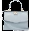 Rodo - Hand bag -