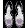Roger Vivier - Sapatos clássicos -