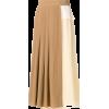Rokh - Skirts -