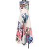 Roksanda - Dresses -