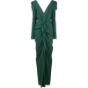 Roland Mouret Compeyson Gown - Dresses -