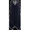 Roland Mouret gown - Dresses - $3,137.00