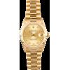 Rolex - Zegarki -