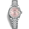 Rolex - Watches -