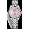 Rolex - Satovi -