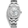 Rolex - Orologi -