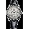 Rolex - Watches -