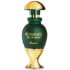 Romance For women Eau de Perfume 45ML - Fragrances -