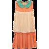 Romwe Dresses - Vestiti -